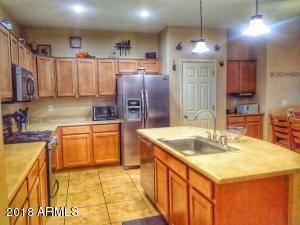 43303 W LINDGREN Drive, Maricopa, AZ 85138