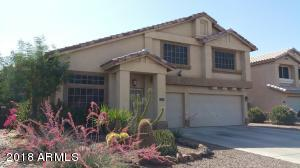 14124 N 158TH Lane, Surprise, AZ 85379