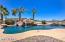 19038 E VIA DE PALMAS Street, Queen Creek, AZ 85142