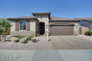 15812 N 109TH Drive, Sun City, AZ 85351