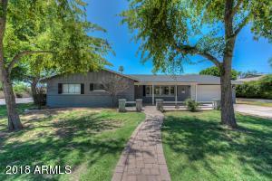 3432 N 42ND Street, Phoenix, AZ 85018