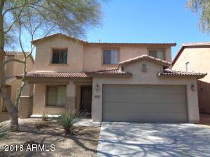 45072 W MIRAMAR Road, Maricopa, AZ 85139