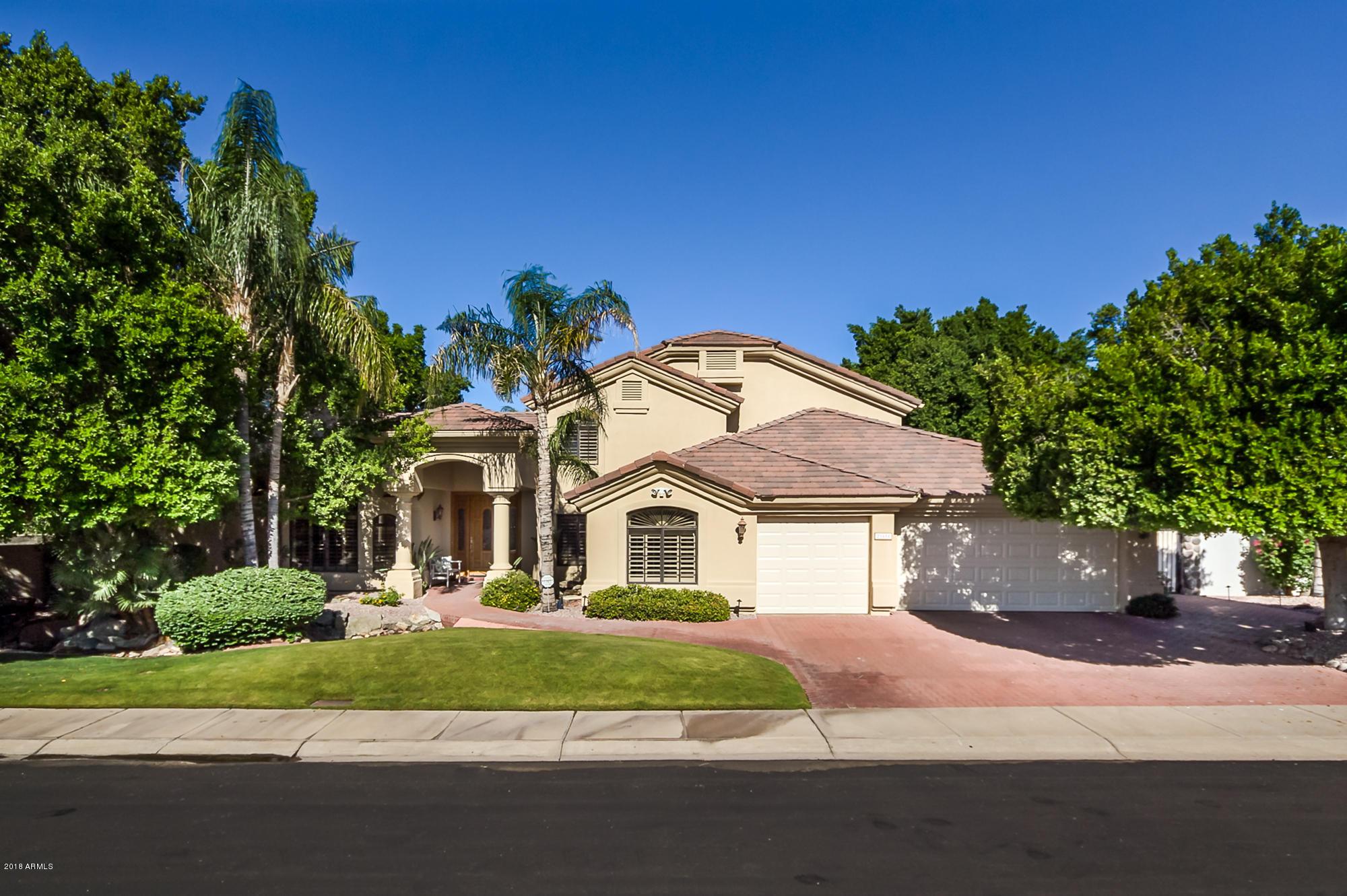 21680 N 56TH Avenue, Glendale, Arizona