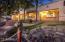 21680 N 56TH Avenue, Glendale, AZ 85308