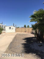264 W KIOWA Circle, 542, Apache Junction, AZ 85119