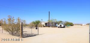 4701 N HIDDEN VALLEY Road, Maricopa, AZ 85139