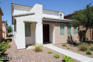 4027 E MILKY Way, Gilbert, AZ 85295