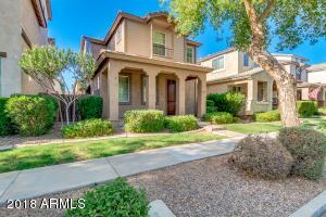 4276 E VEST Avenue, Gilbert, AZ 85295