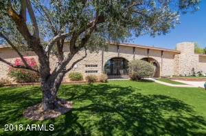 17621 N 22nd Drive, Phoenix, AZ 85023