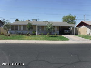 314 W ASPEN Avenue, Gilbert, AZ 85233
