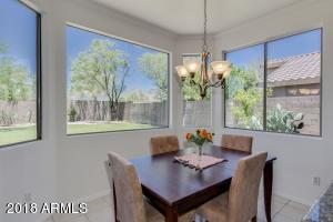 10284 E CARIBBEAN Lane, Scottsdale, AZ 85255