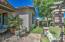 150 E HORSESHOE Drive, Chandler, AZ 85249