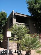 3825 E CAMELBACK Road, 241, Phoenix, AZ 85018