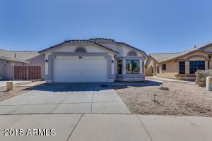 20467 N 37TH Avenue, Glendale, AZ 85308