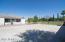 5120 W DESERT Drive, Laveen, AZ 85339