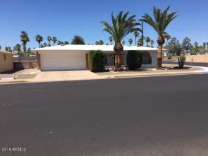 4924 E CALYPSO Avenue, Mesa, AZ 85206