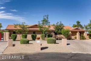 23331 N 90TH Drive, Peoria, AZ 85383