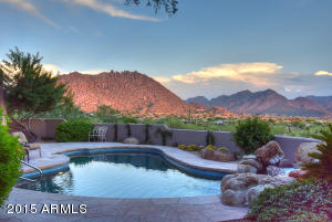 10040 E Happy Valley Road, 2004, Scottsdale, AZ 85255