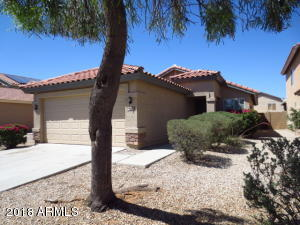 1448 E SAGUARO Trail, San Tan Valley, AZ 85143