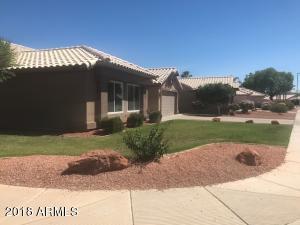 20275 N 61ST Avenue, Glendale, AZ 85308