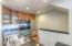 Kitchen, 4th Floor