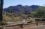 7432 E CAREFREE Drive, 1, Carefree, AZ 85377