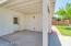 522 W Almeria Road, Phoenix, AZ 85003