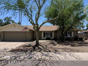 8725 E COLUMBUS Avenue, Scottsdale, AZ 85251