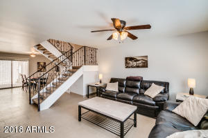 4946 N 74TH Street, Scottsdale, AZ 85251