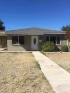 4433 E CAMPBELL Avenue, Phoenix, AZ 85018