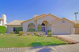 4939 E AIRE LIBRE Avenue, Scottsdale, AZ 85254