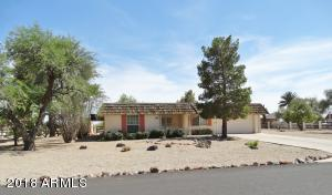 11131 W KOLINA Lane, Sun City, AZ 85351