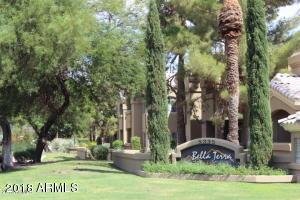 5335 E SHEA Boulevard, 1112, Scottsdale, AZ 85254
