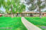 1171 E VAUGHN Street, B, Tempe, AZ 85283