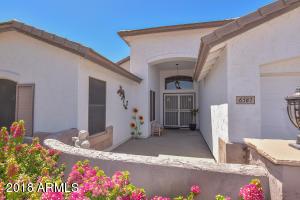 6387 W KRISTAL Way, Glendale, AZ 85308