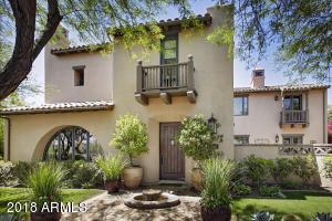 Property for sale at 10274 E Sierra Pinta Drive, Scottsdale,  Arizona 85255