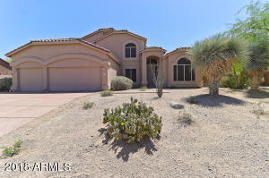 4017 N SONORAN HILLS, Mesa, AZ 85207