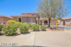 13634 W SAN MIGUEL Avenue, Litchfield Park, AZ 85340