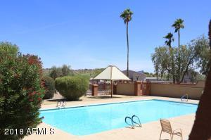 14247 N BOXWOOD Lane, Fountain Hills, AZ 85268