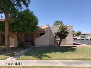 5403 W LAURIE Lane