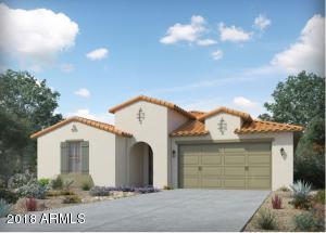 4866 N 185TH Drive, Goodyear, AZ 85395