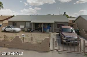 6247 W ALMERIA Road
