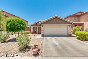 1822 S 156TH Avenue, Goodyear, AZ 85338