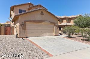 23854 W JEFFERSON Street, Buckeye, AZ 85396