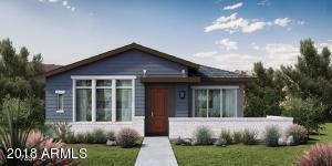 20768 W Windsor Drive, Buckeye, AZ 85396