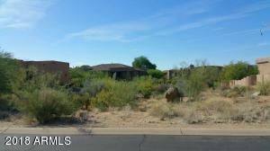 10895 E SKINNER Drive, 158, Scottsdale, AZ 85262