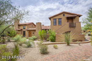 38646 N 104TH Place, Scottsdale, AZ 85262