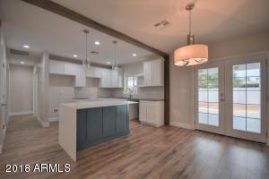 838 W WELDON Avenue, Phoenix, AZ 85013