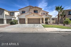 11005 W ADAMS Street, Avondale, AZ 85323