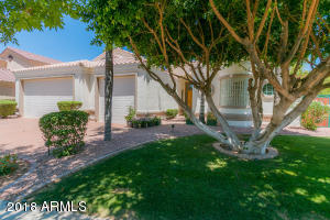 1211 N REGATTA Drive, Gilbert, AZ 85234